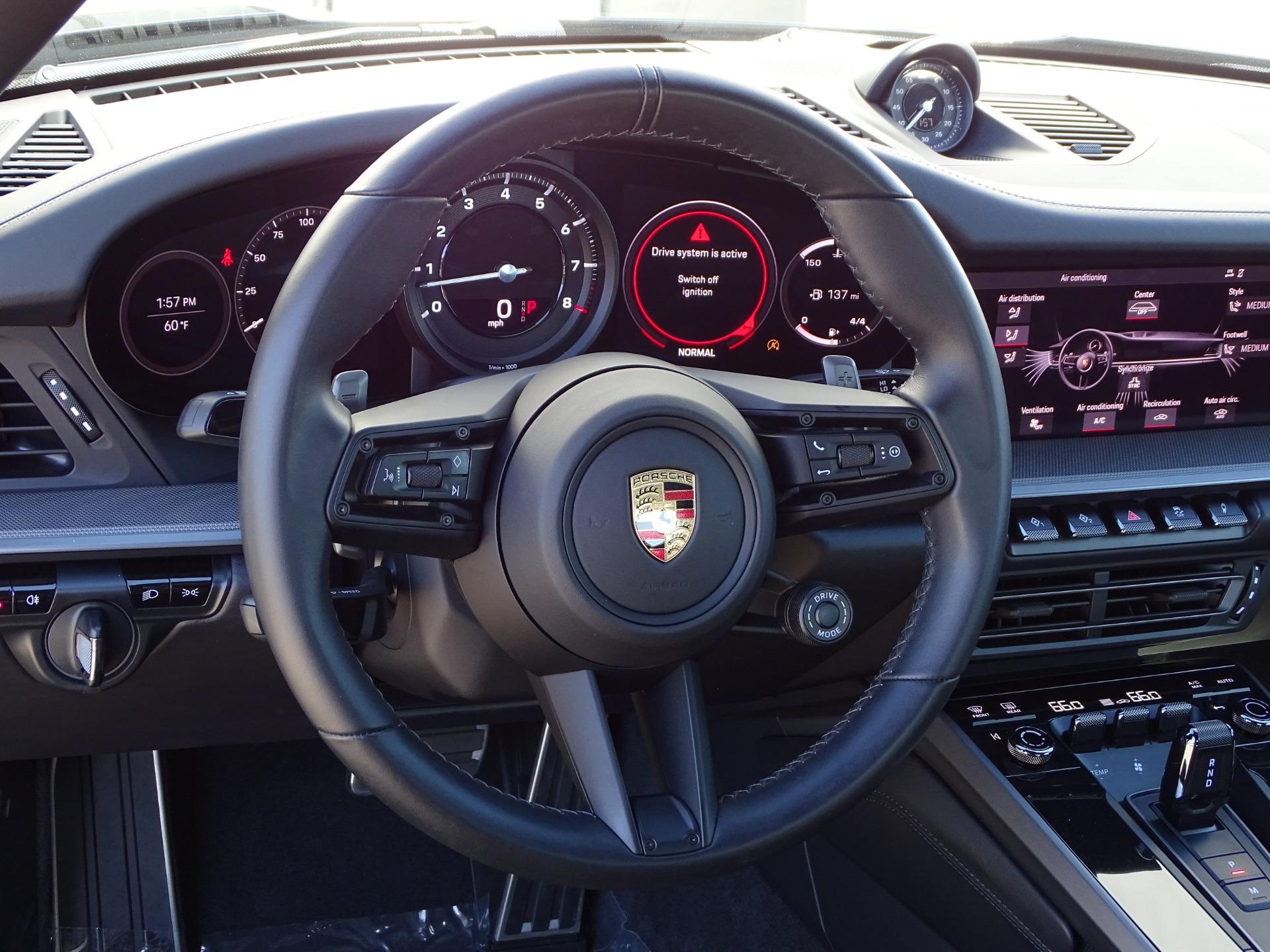 Used-2020-Porsche-911-Carrera-S