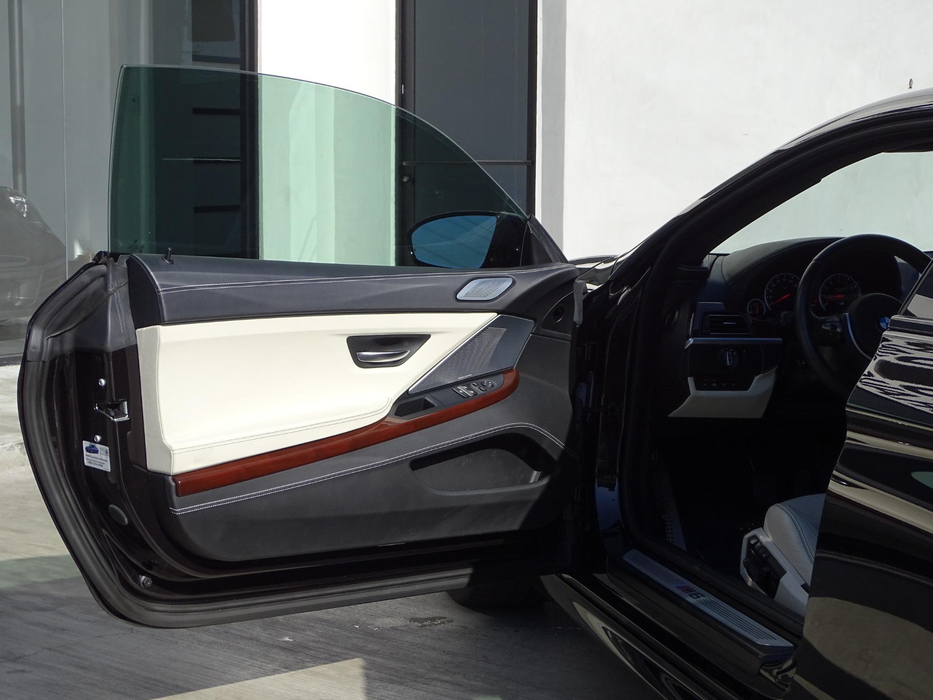 Used-2014-BMW-M6