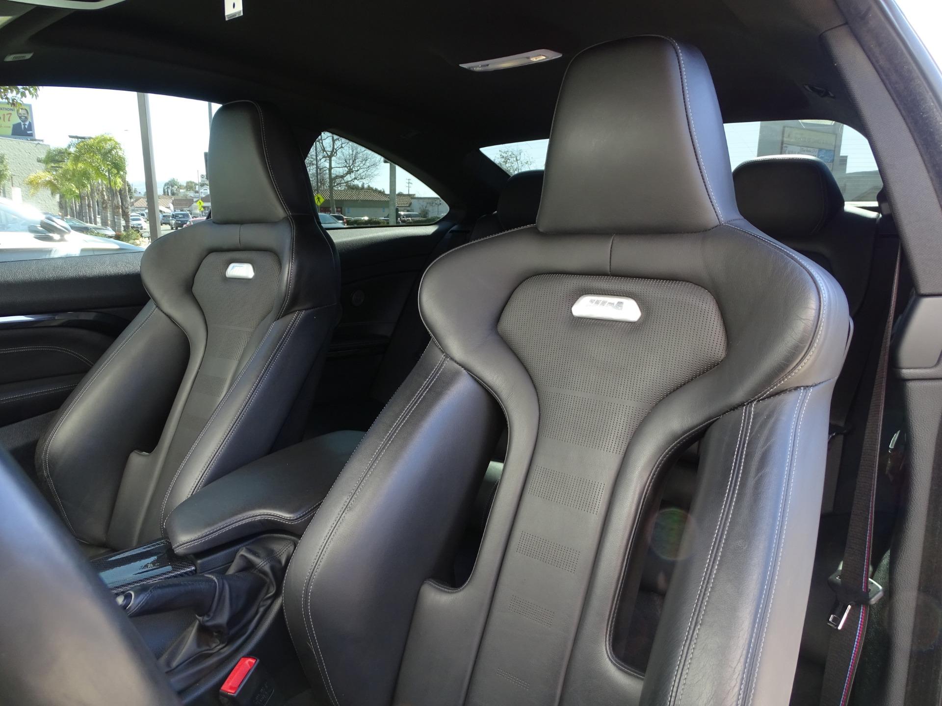 Used-2017-BMW-M4