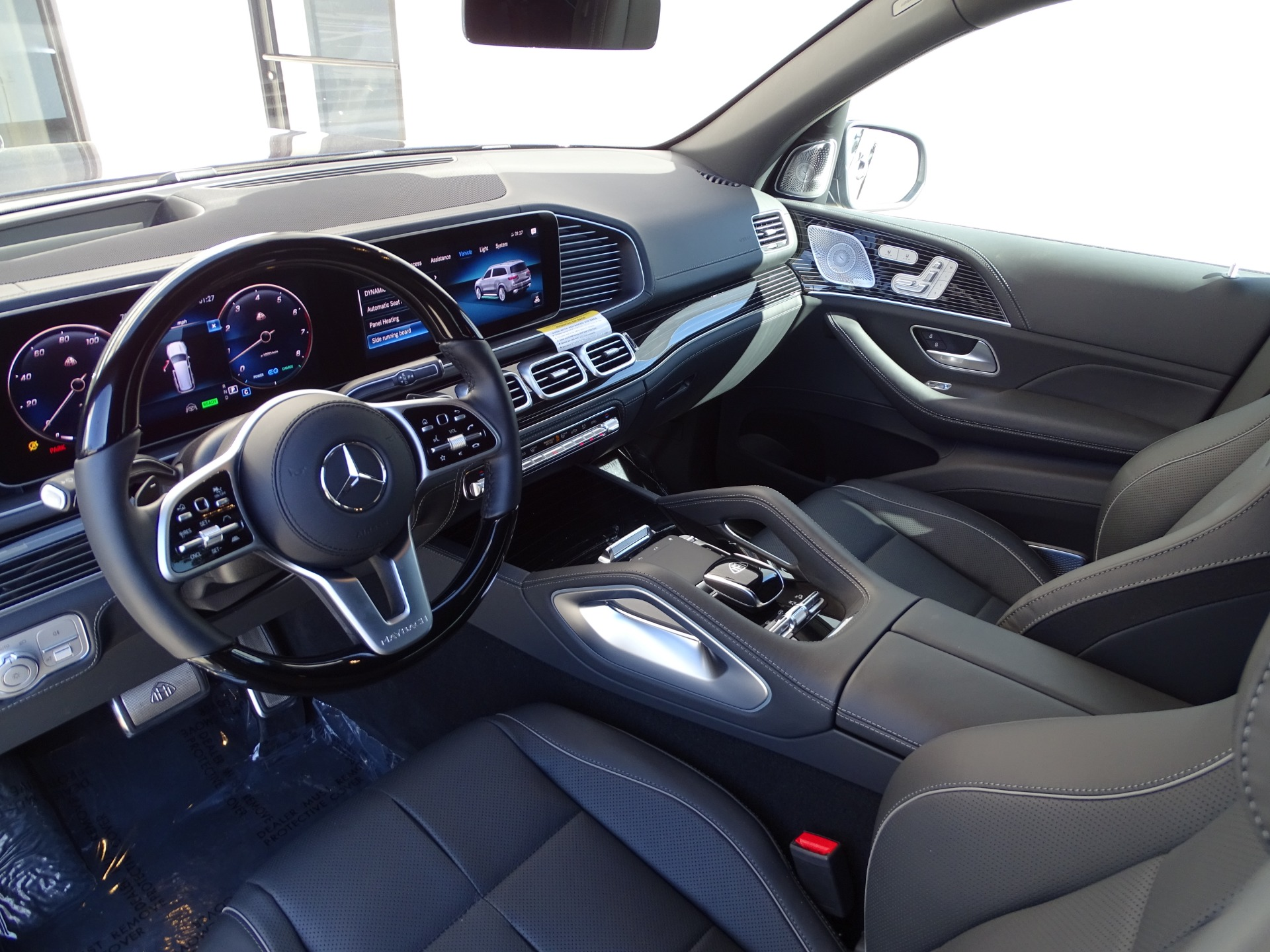 Used-2021-Mercedes-Benz-GLS-Mercedes-Maybach-GLS-600-4MATIC