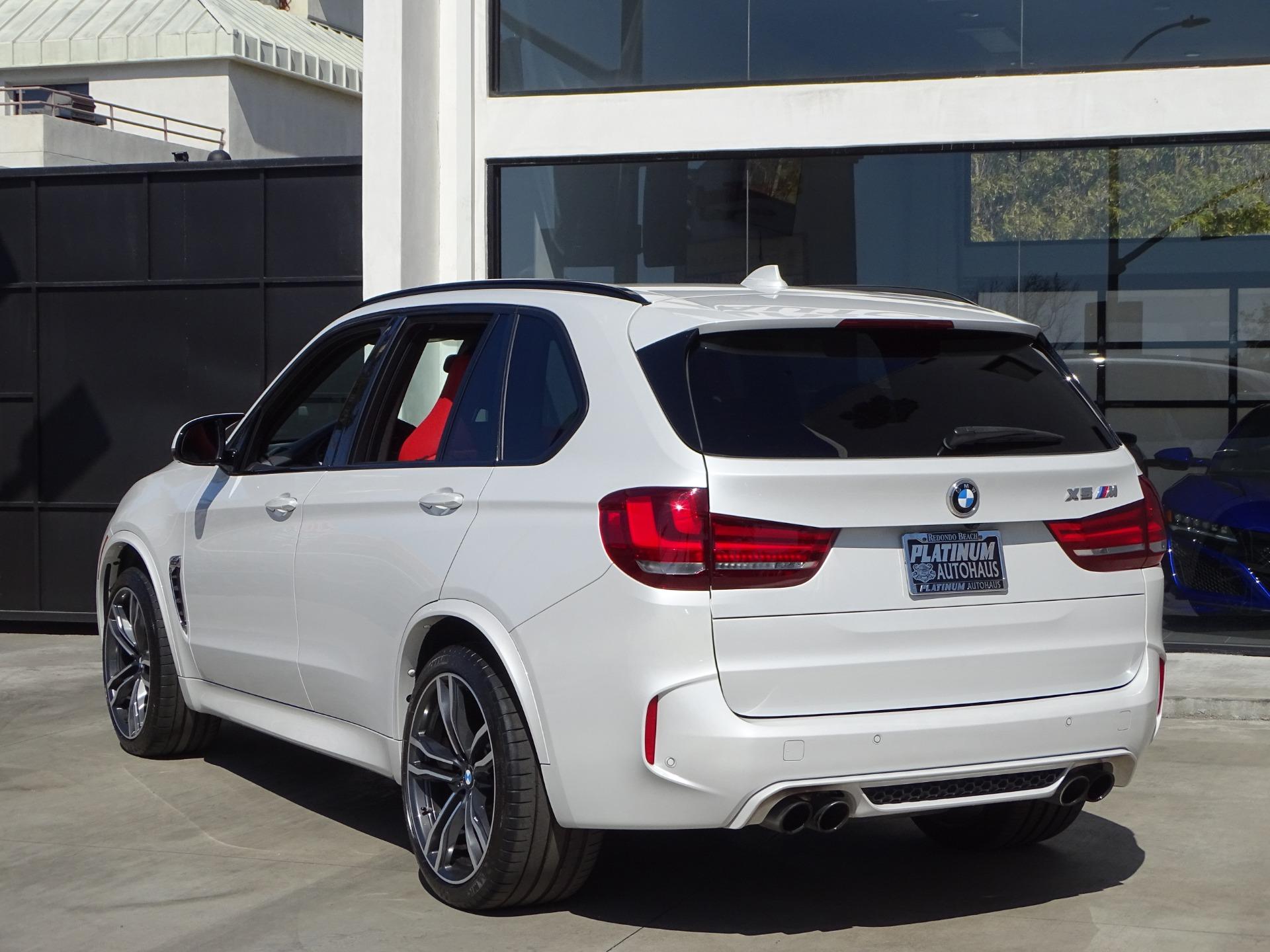 Used-2017-BMW-X5-M
