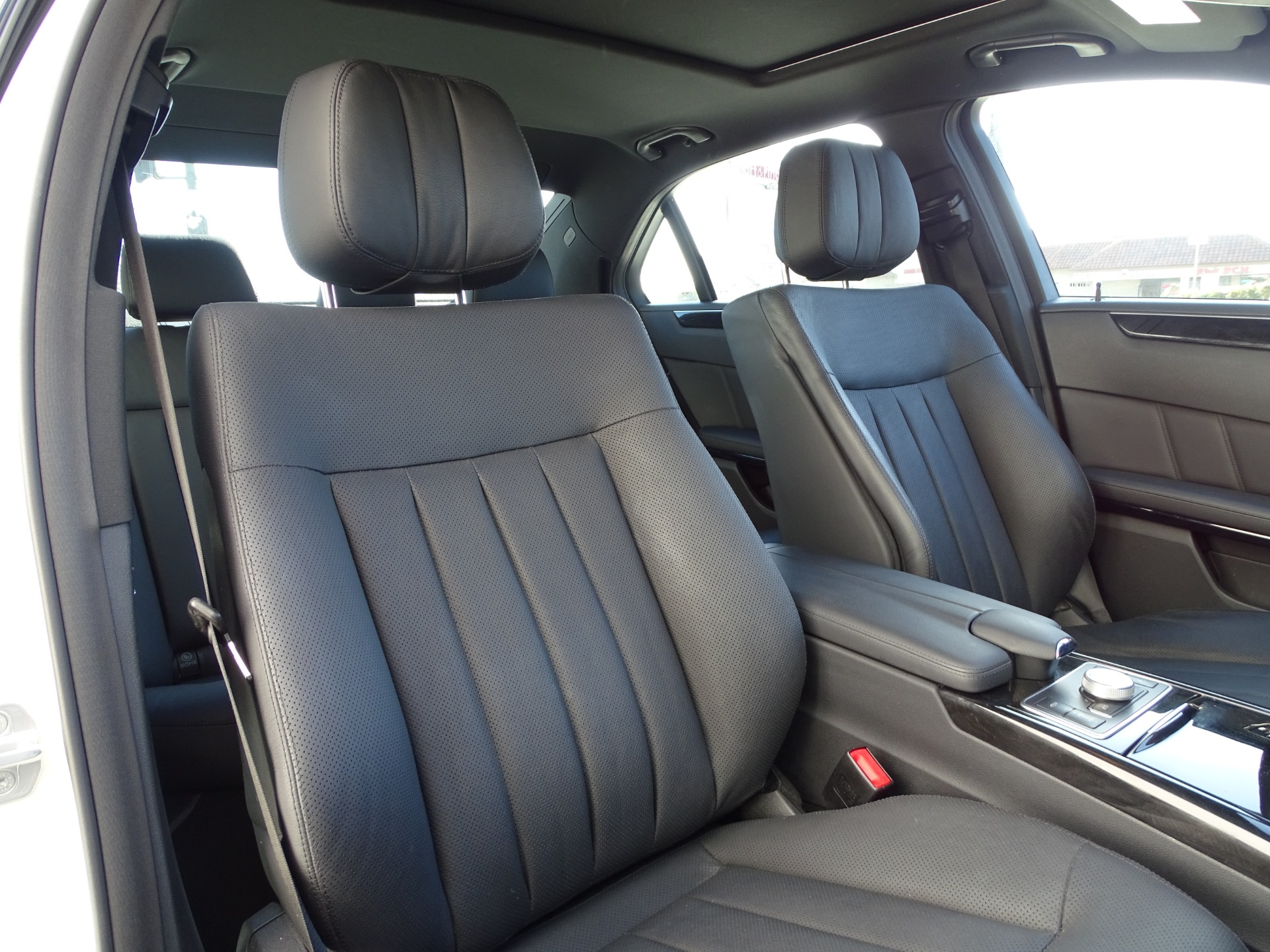 Used-2010-Mercedes-Benz-E-Class-E-550-Sport