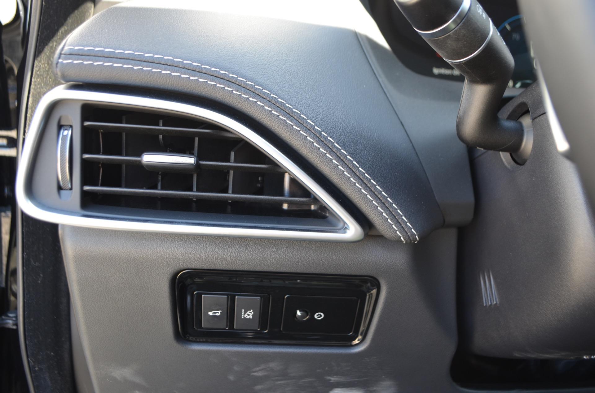 Used-2018-Jaguar-F-PACE-S