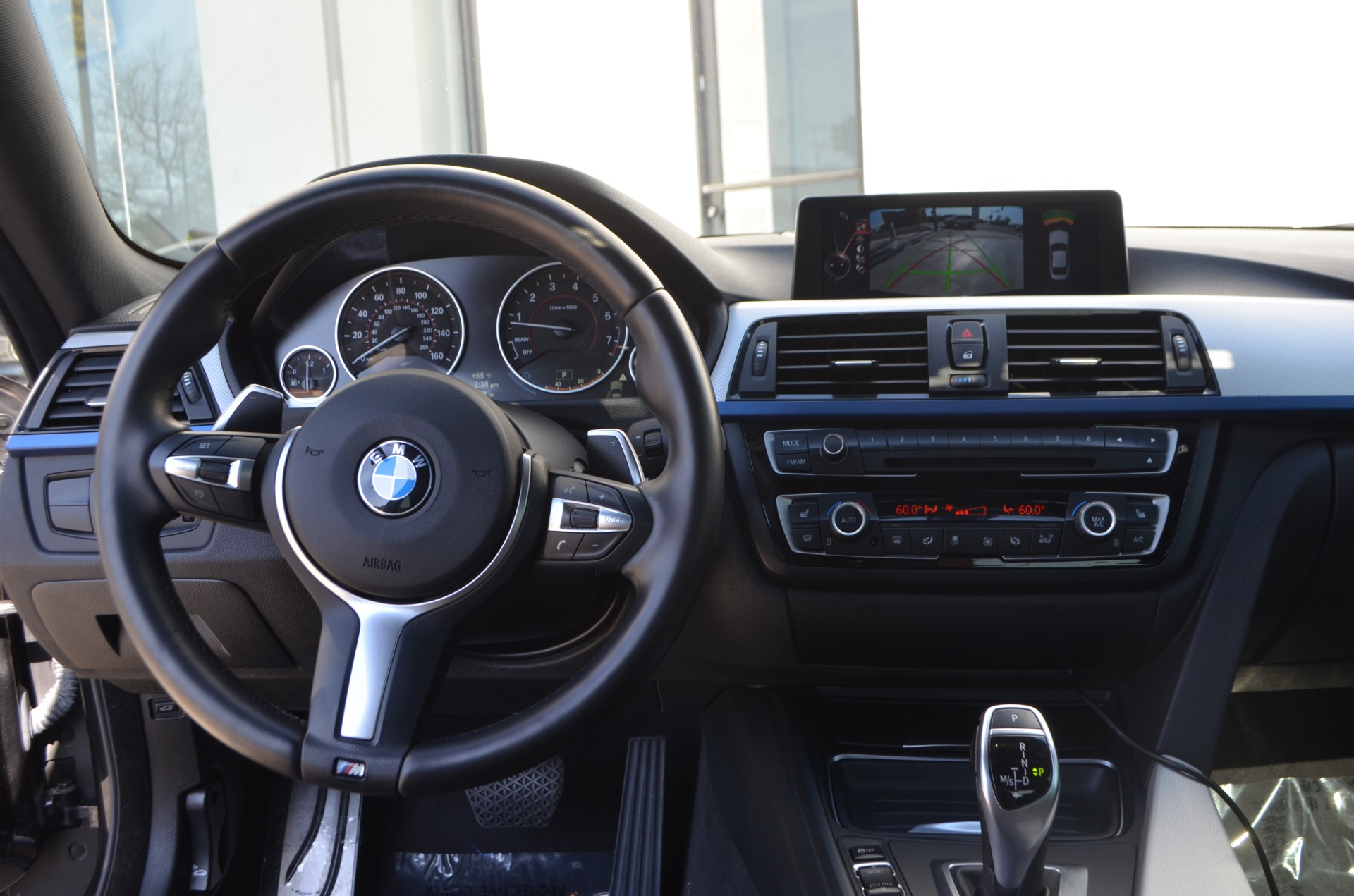 Used-2014-BMW-4-Series-428i