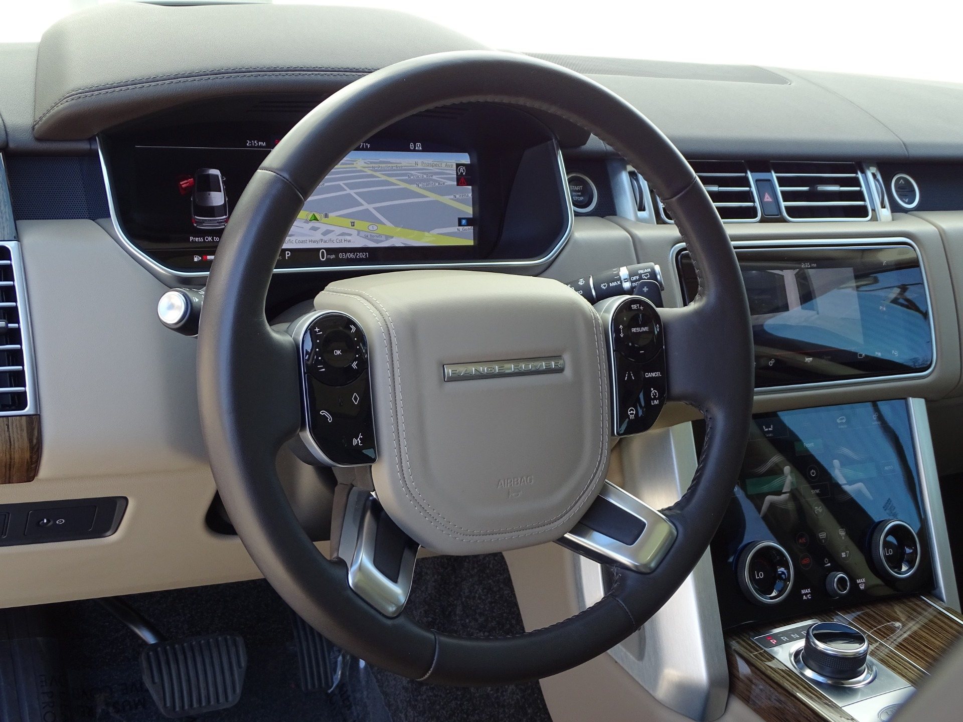 Used-2019-Land-Rover-Range-Rover-HSE