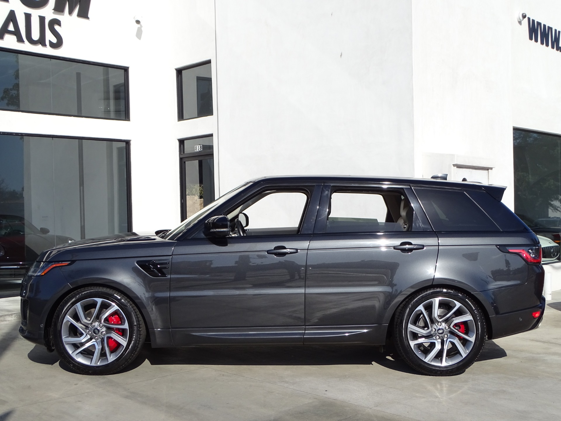 Used-2018-Land-Rover-Range-Rover-Sport-Autobiography-Dynamic
