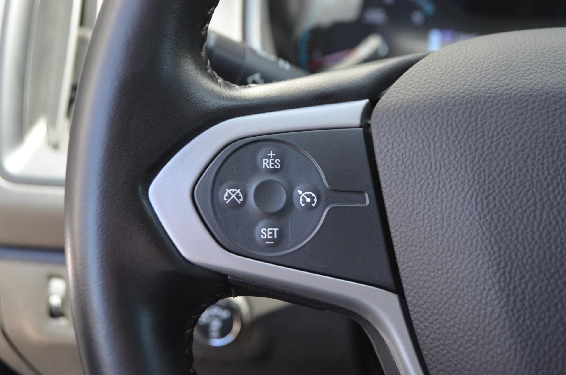 Used-2018-Chevrolet-Colorado-ZR2