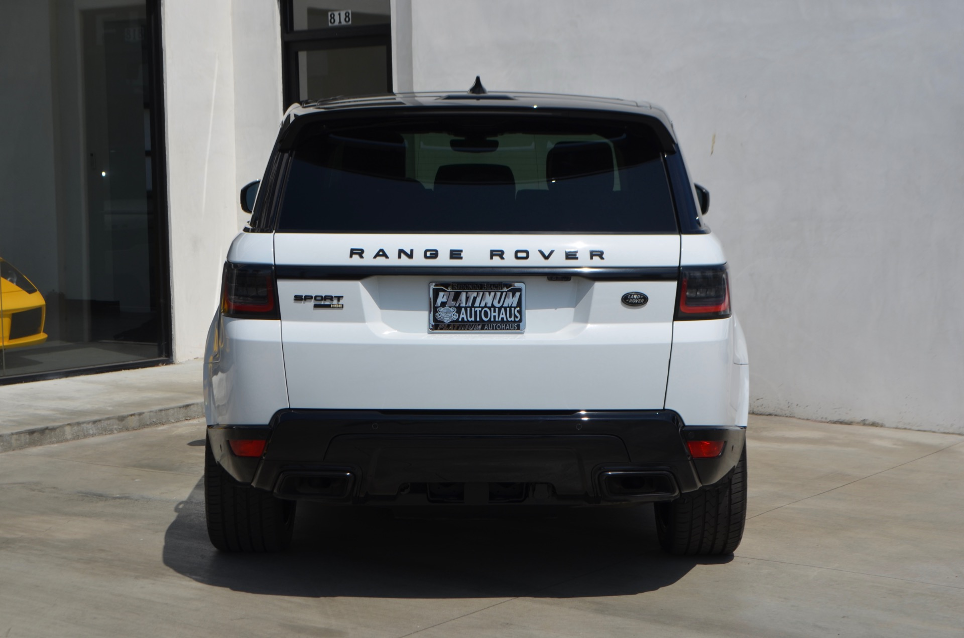 Used-2018-Land-Rover-Range-Rover-Sport-HSE-Td6