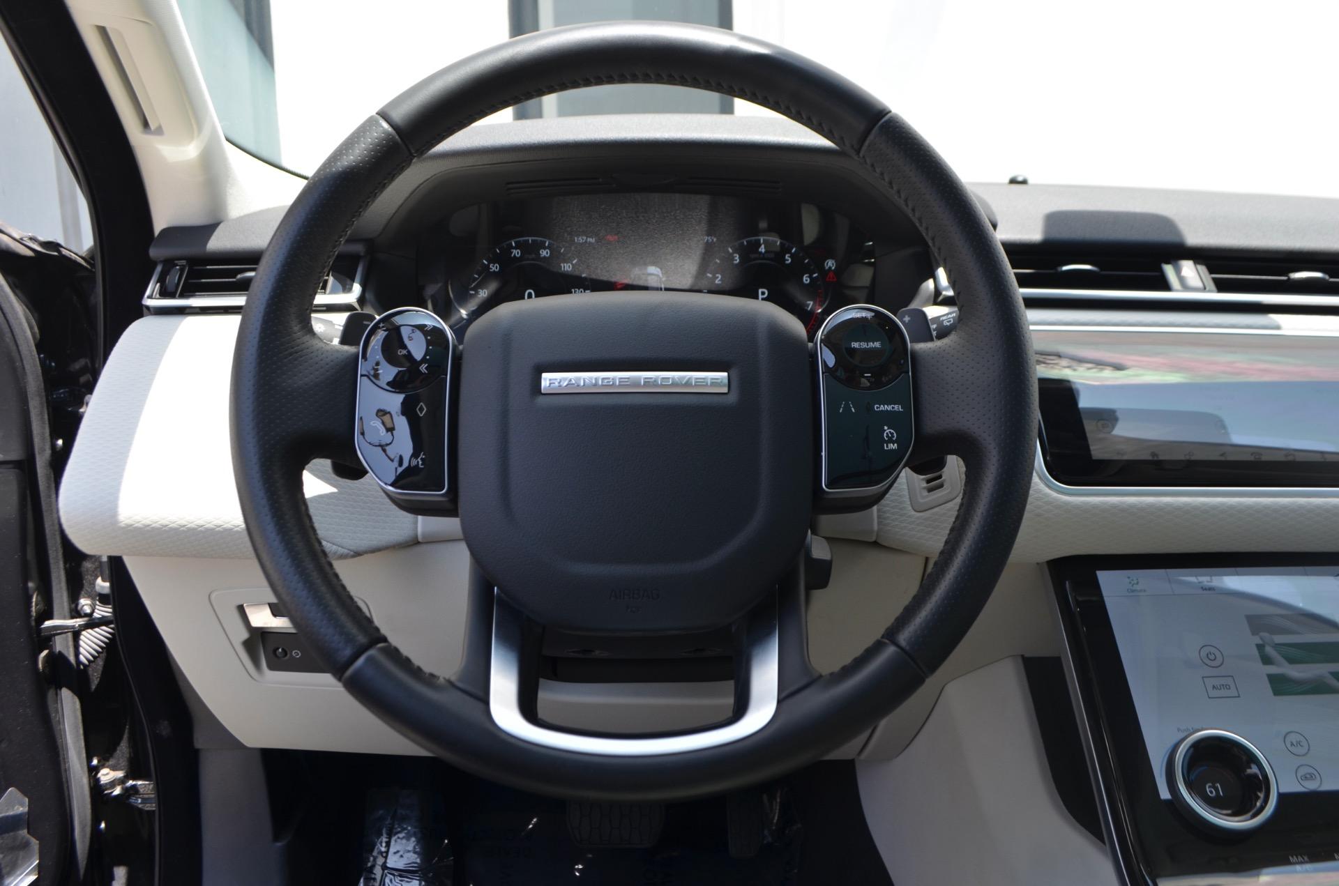 Used-2018-Land-Rover-Range-Rover-Velar-P250-S