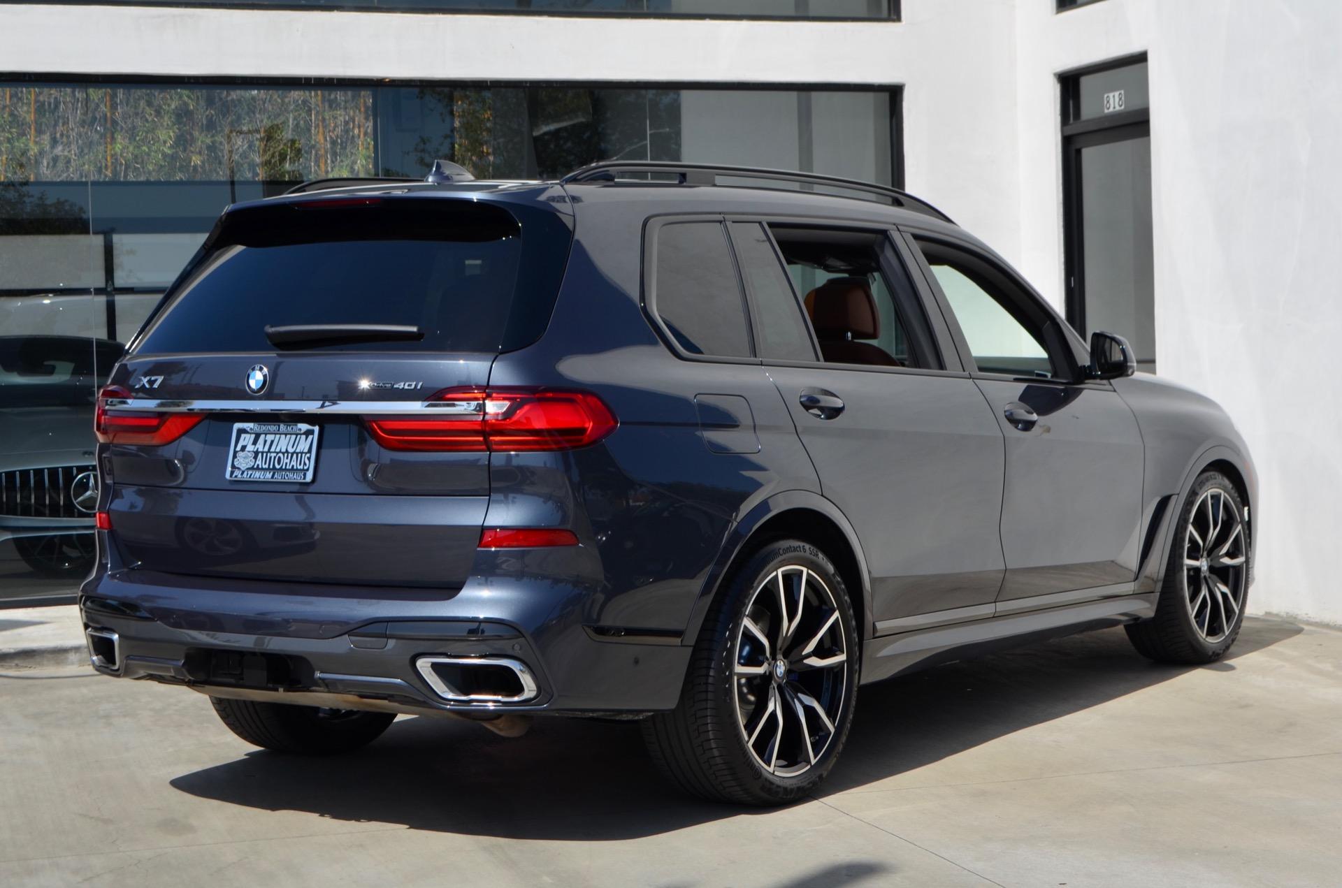 Used-2019-BMW-X7-xDrive40i