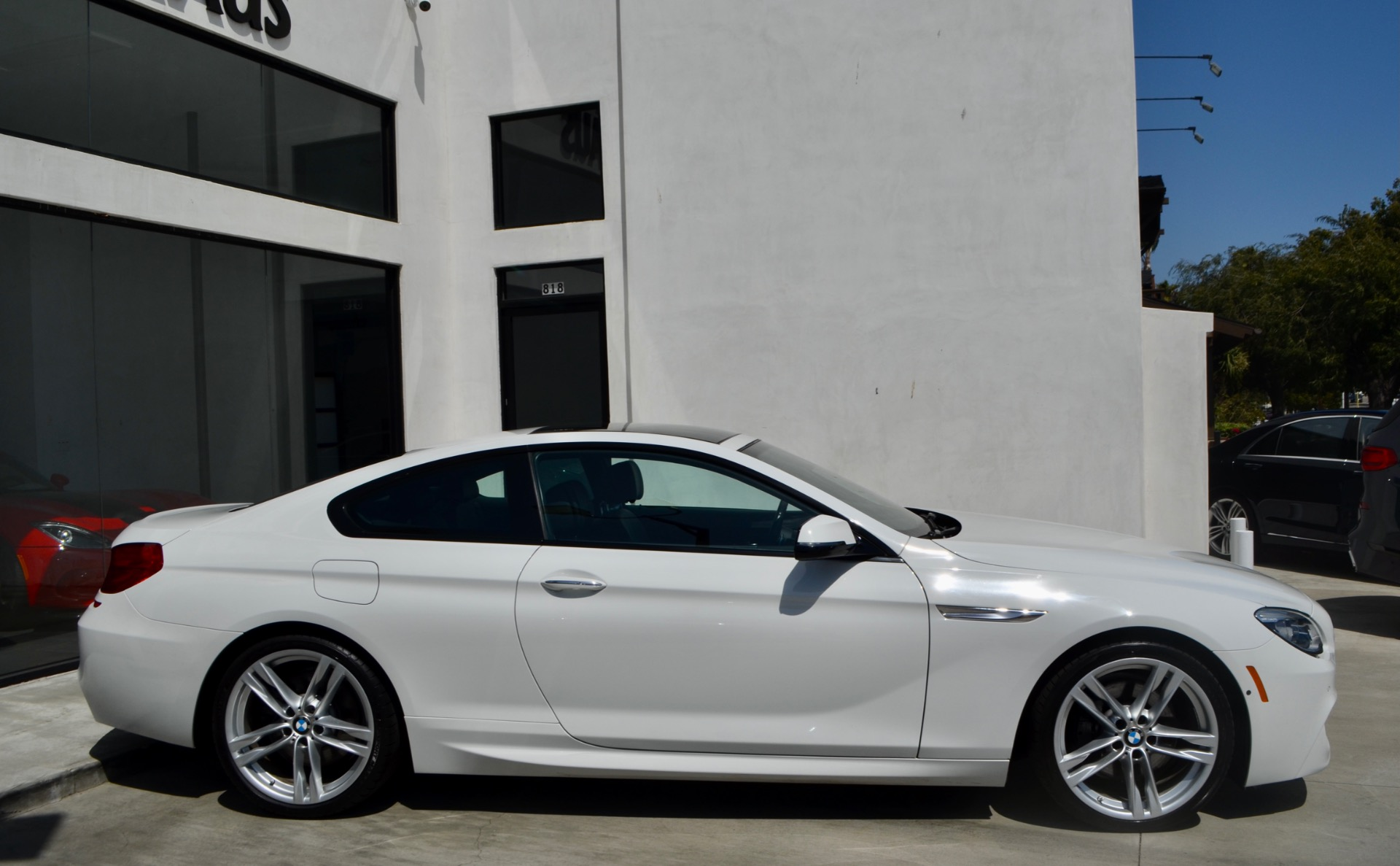 Used-2016-BMW-6-Series-640i
