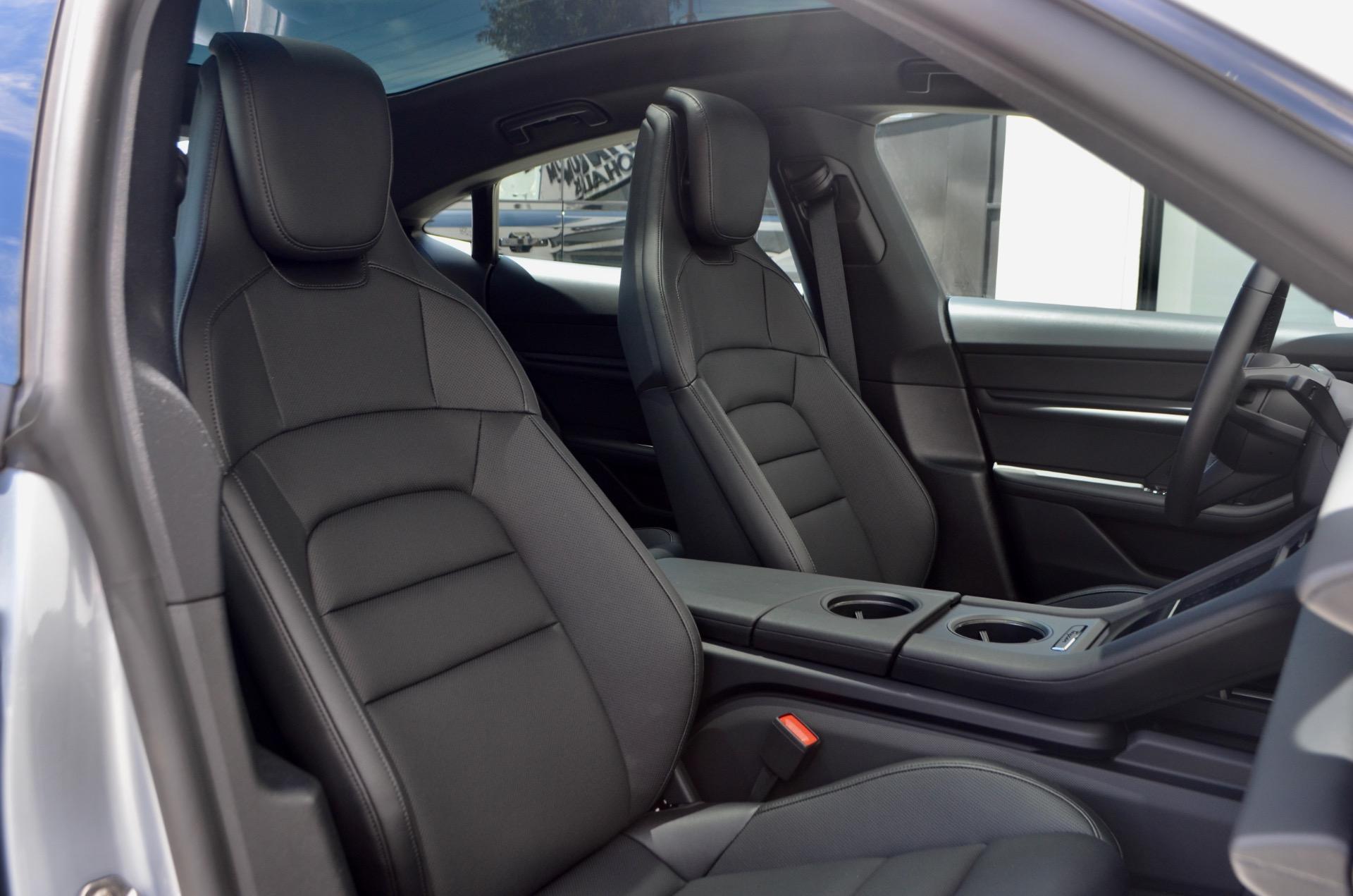 Used-2020-Porsche-Taycan-4S