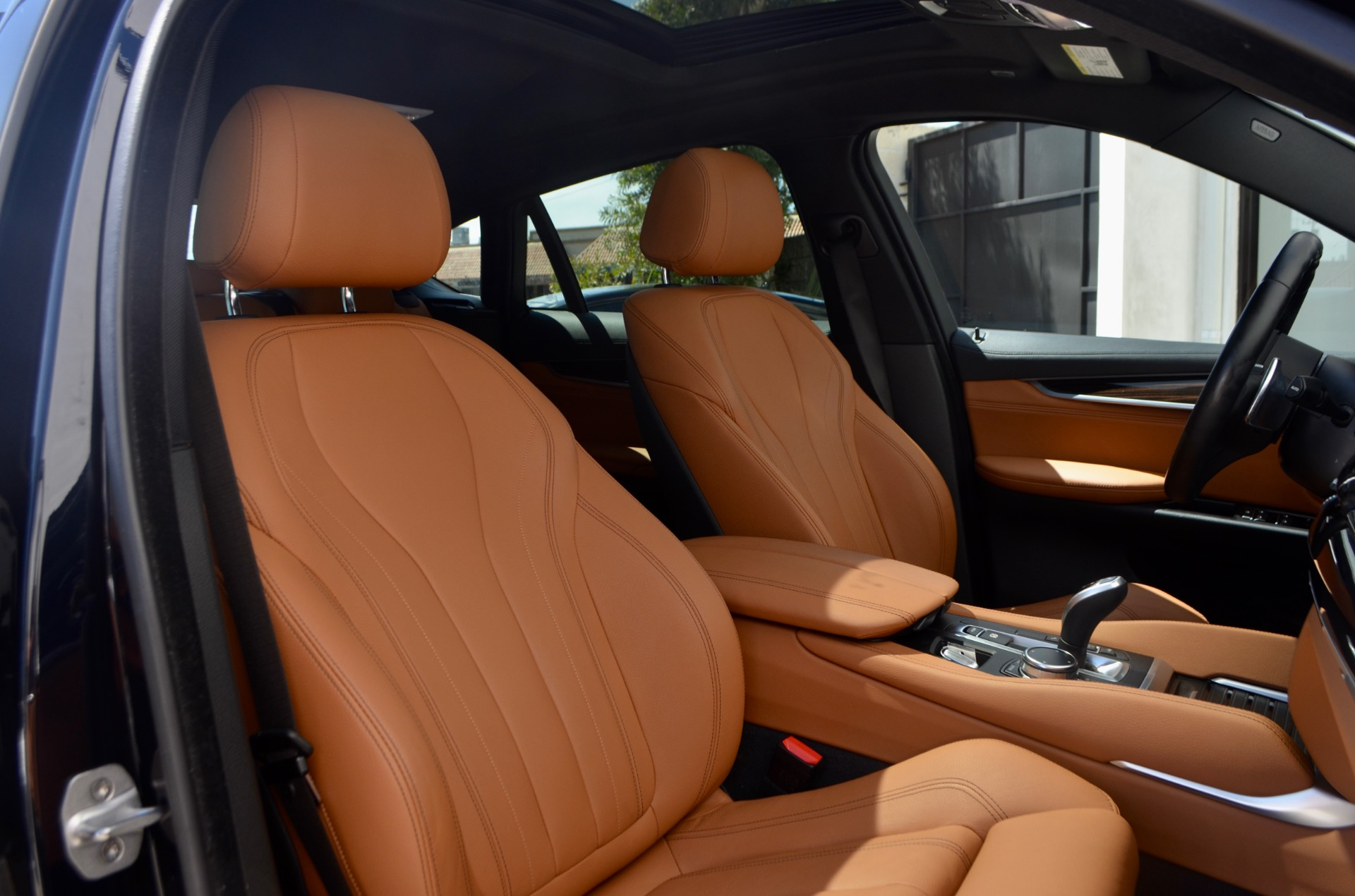 Used-2018-BMW-X6-sDrive35i