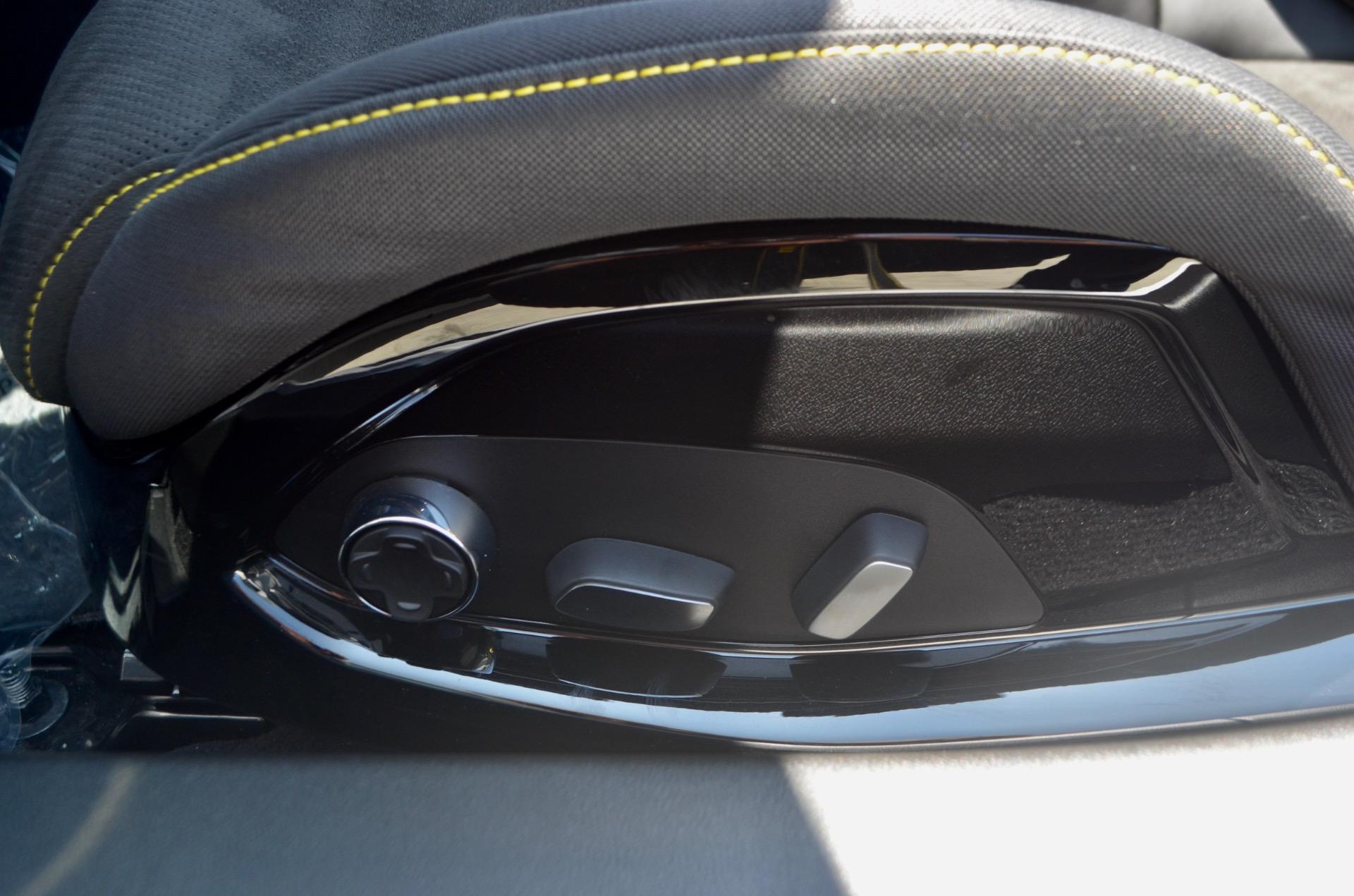 Used-2021-Chevrolet-Corvette-Stingray-3LT