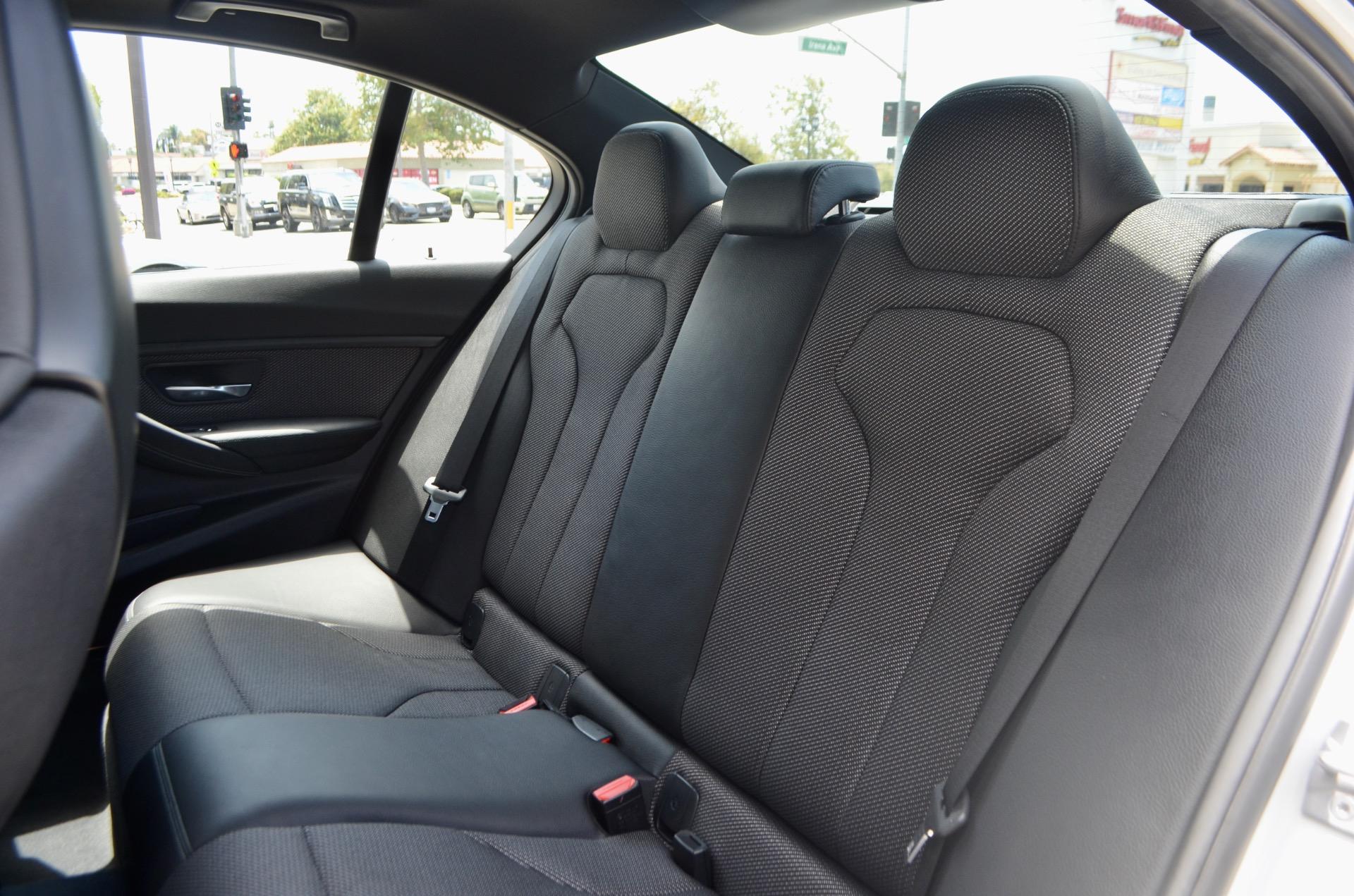 Used-2016-BMW-M3