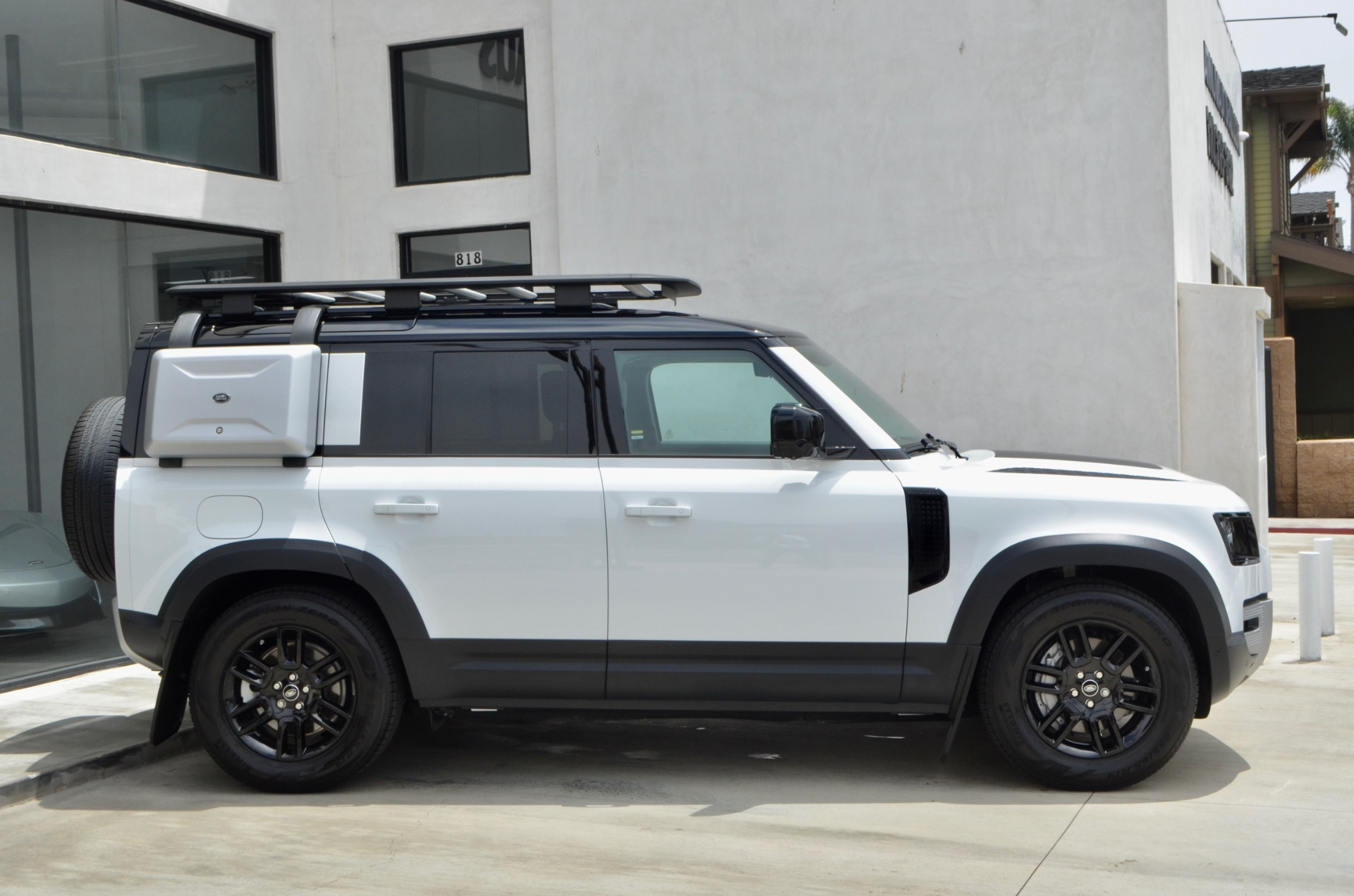 Used-2020-Land-Rover-Defender-110-HSE