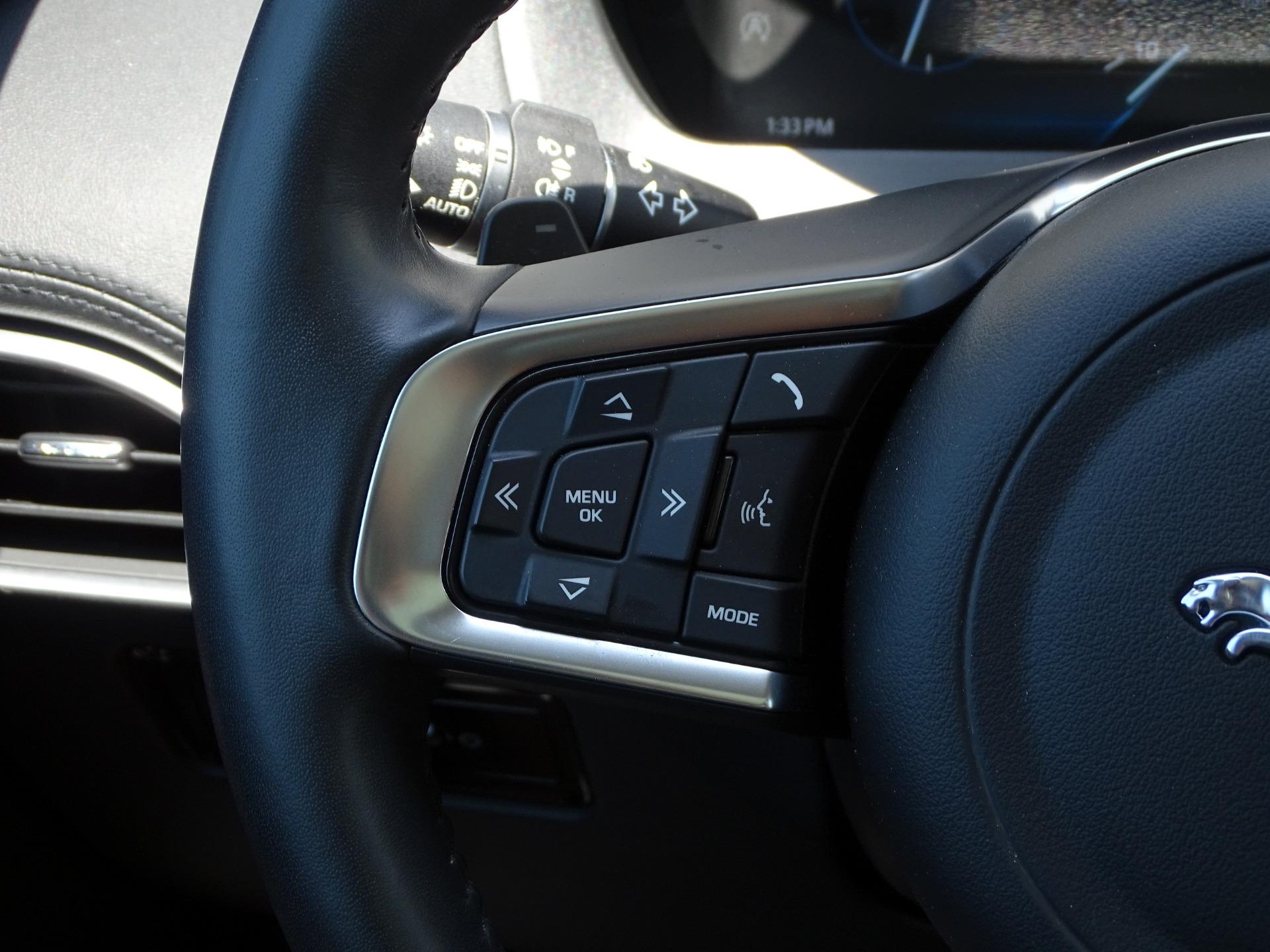 Used-2018-Jaguar-F-PACE-35t-Portfolio