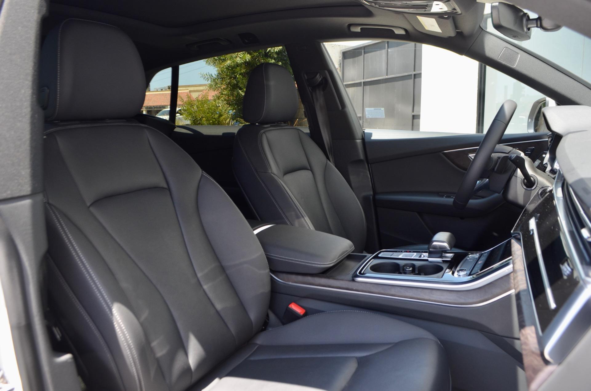 Used-2019-Audi-Q8-30T-quattro-Premium-Plus