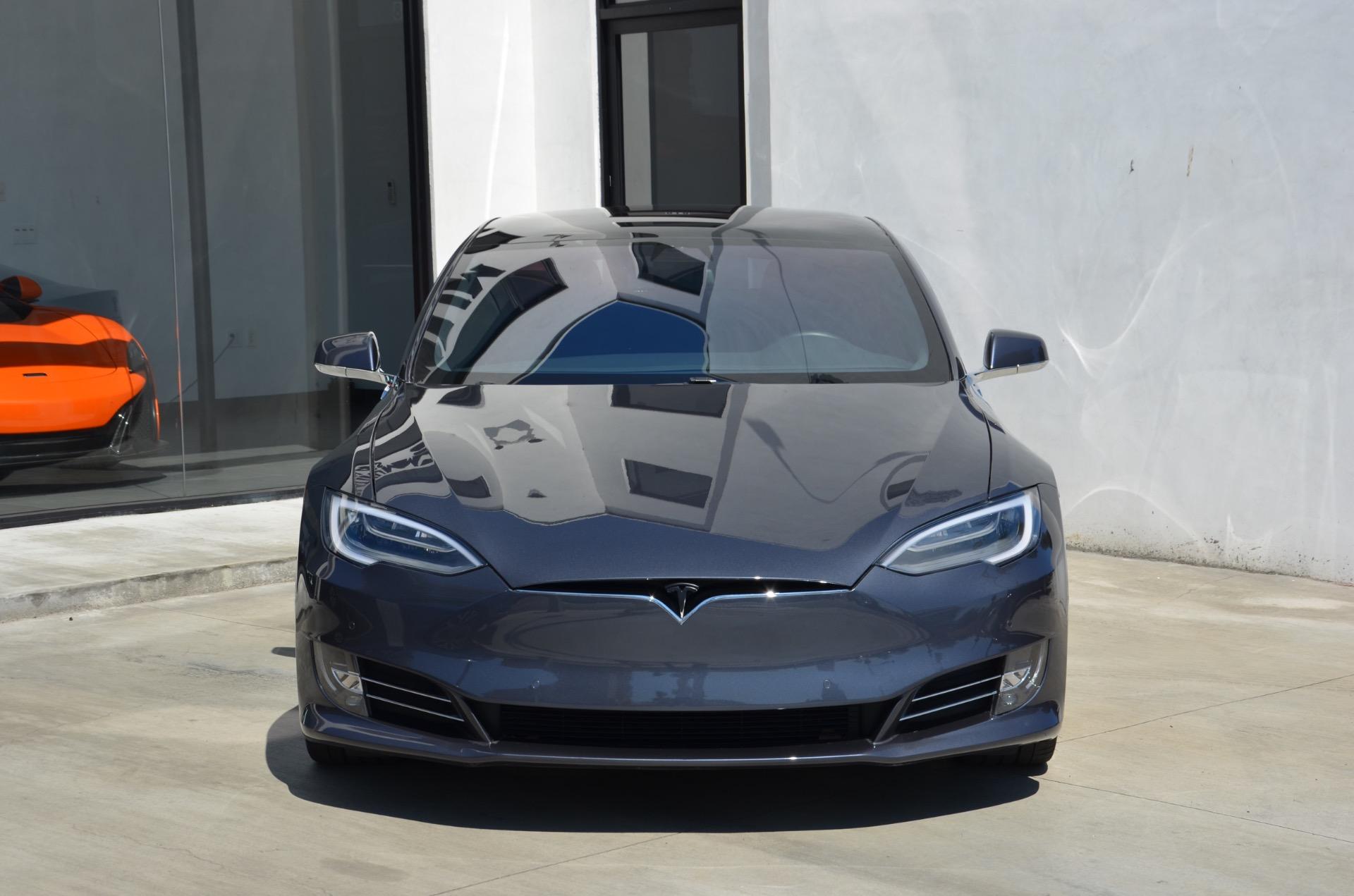 Used-2019-Tesla-Model-S-Performance