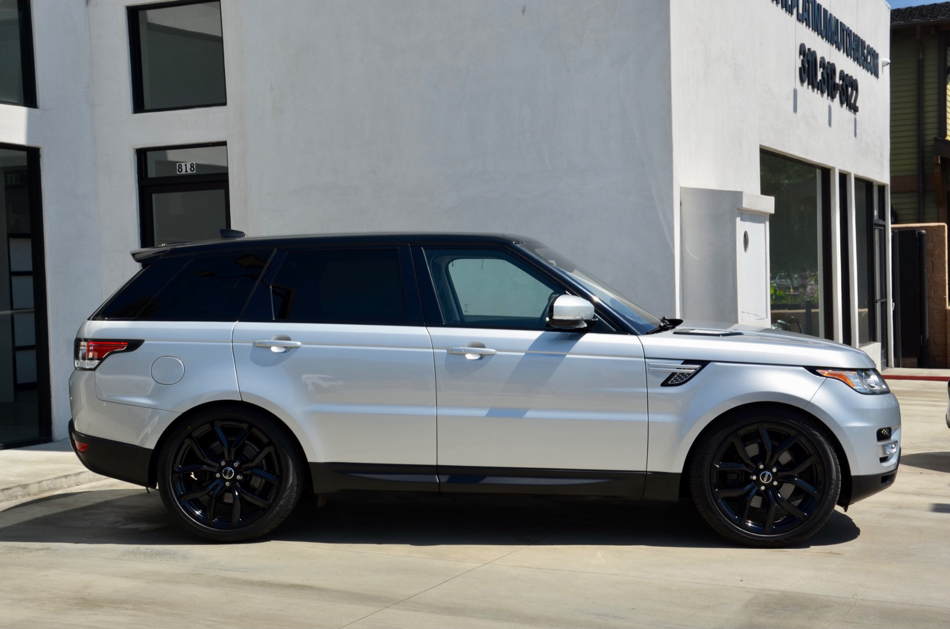 Used-2017-Land-Rover-Range-Rover-Sport-HSE-Td6