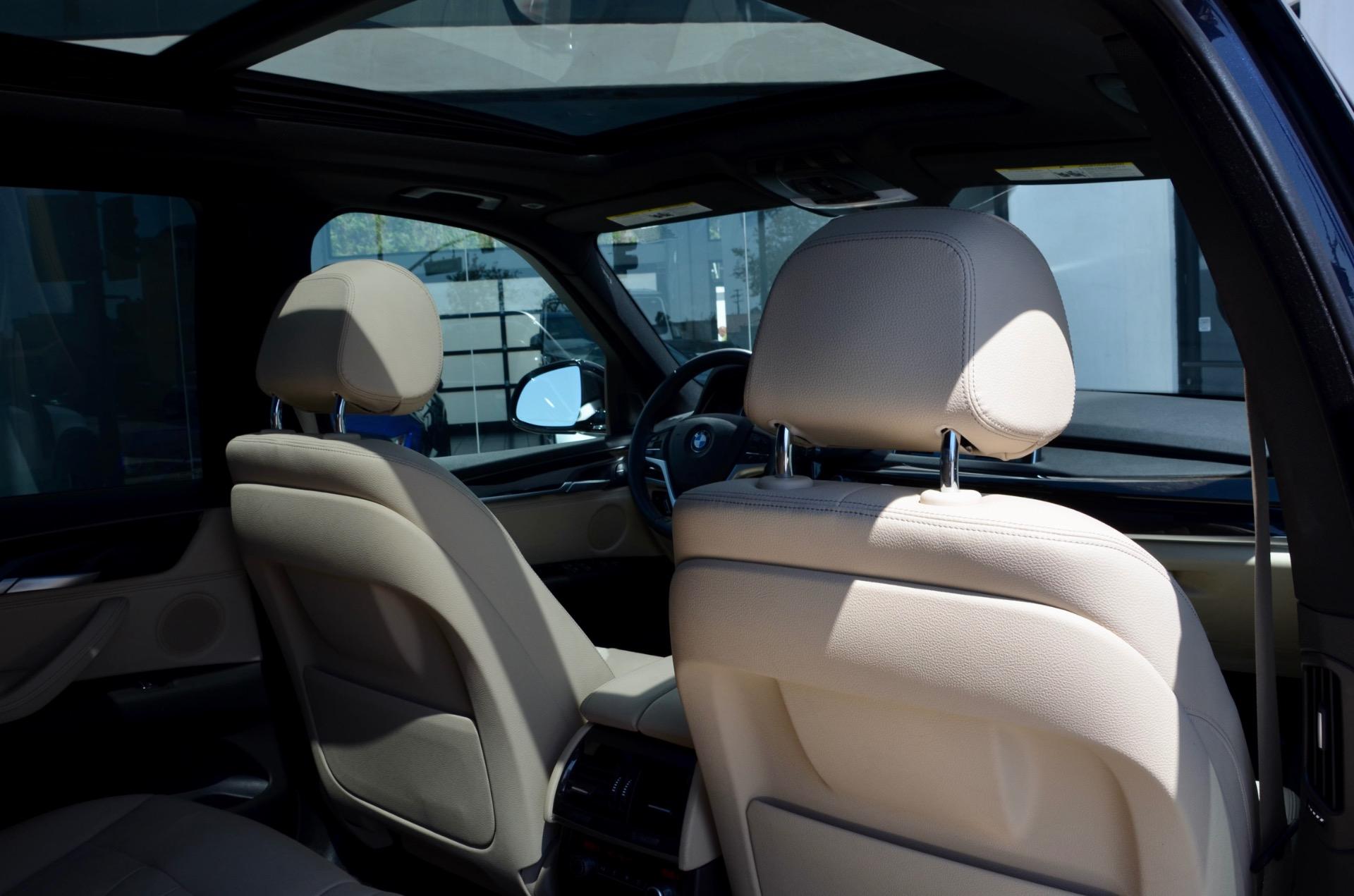 Used-2018-BMW-X5-sDrive35i