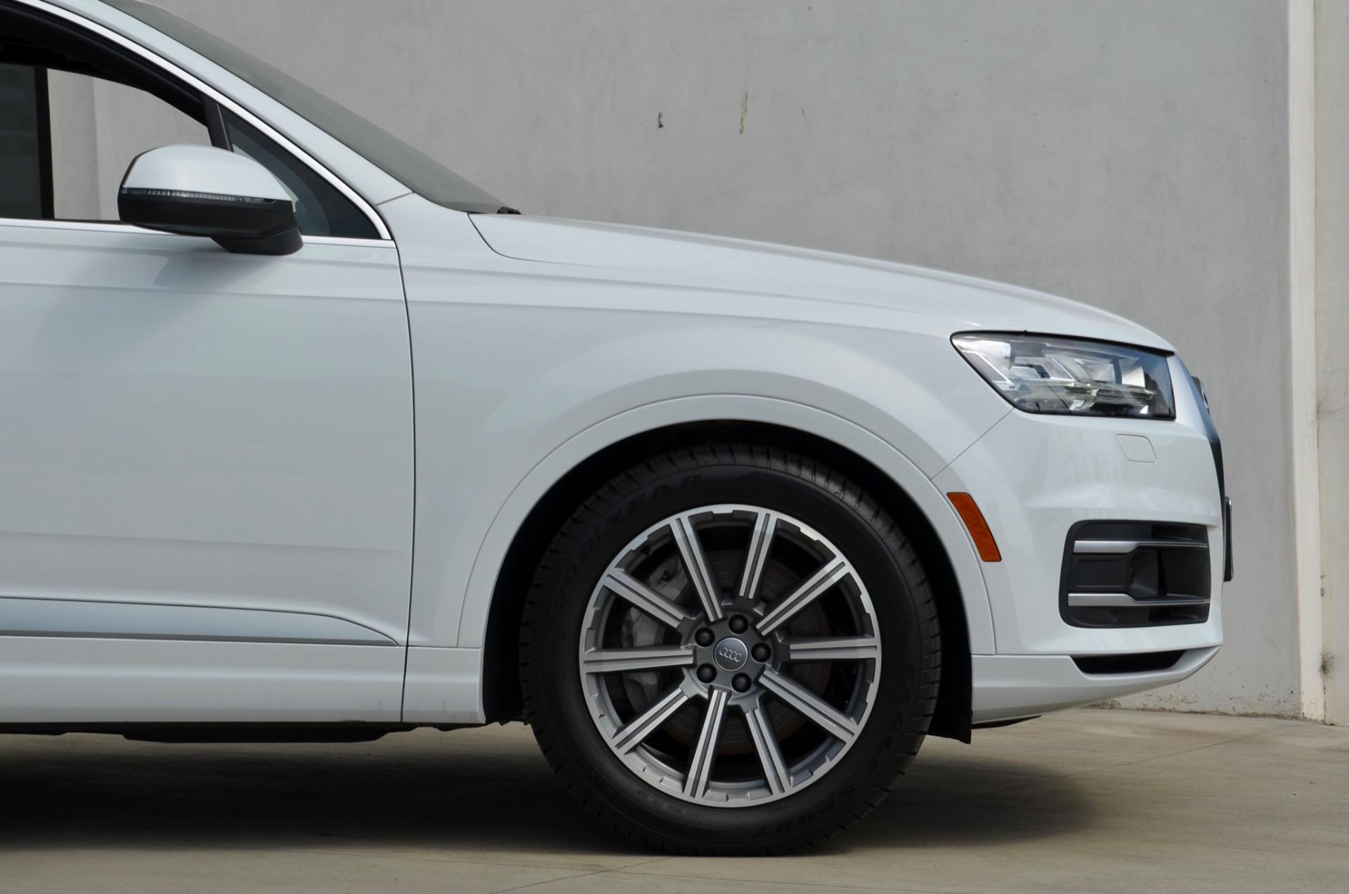 Used-2018-Audi-Q7-30T-quattro-Prestige