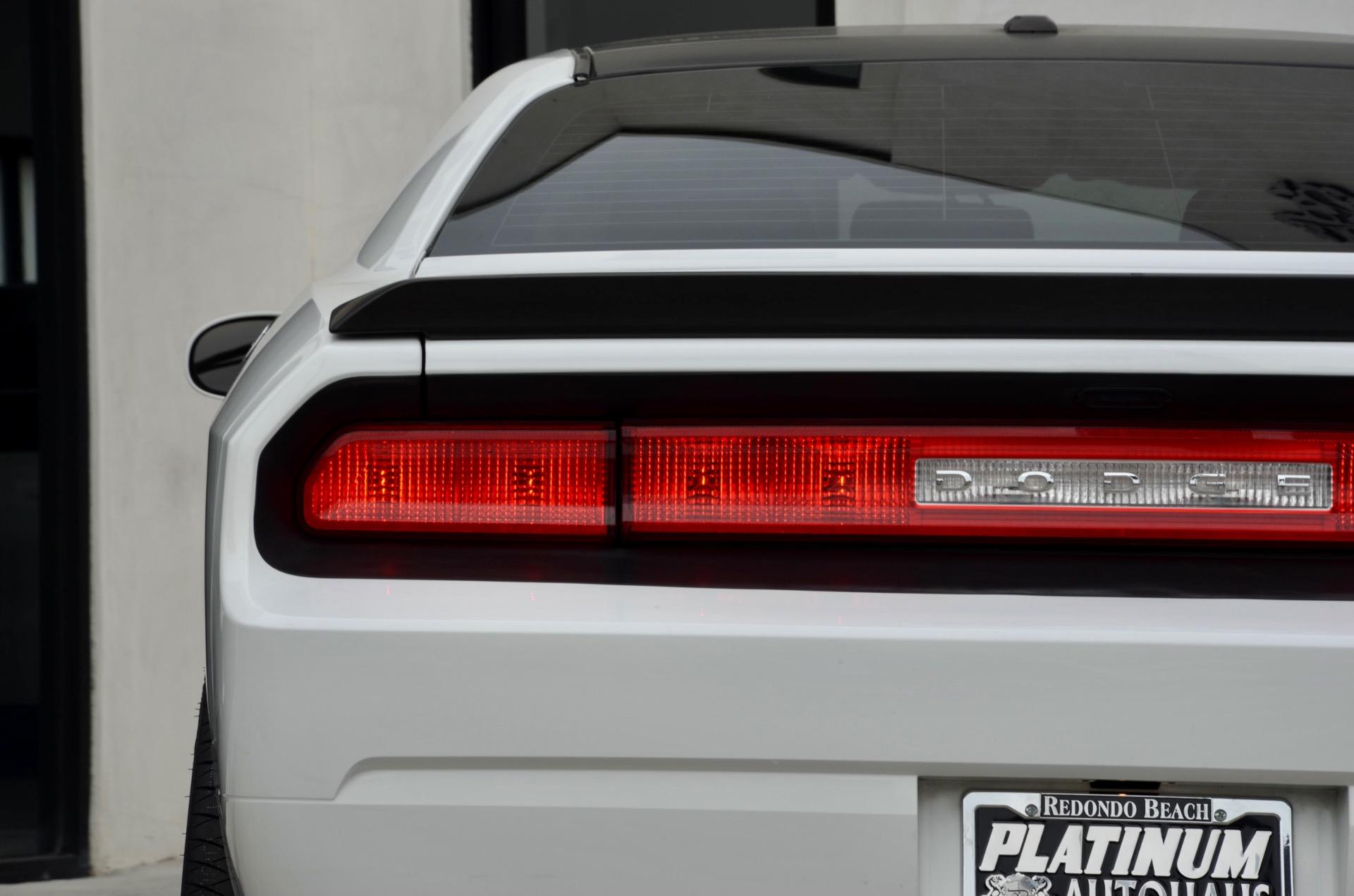Used-2013-Dodge-Challenger-R/T