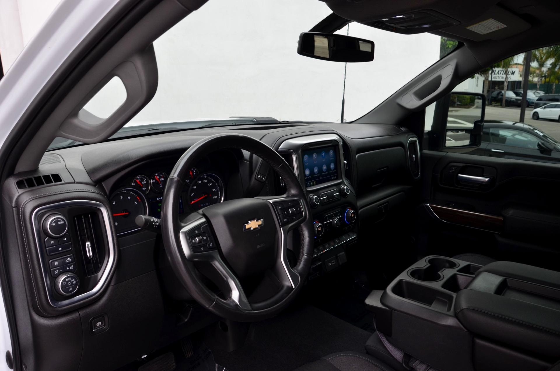 Used-2020-Chevrolet-Silverado-2500HD-LT