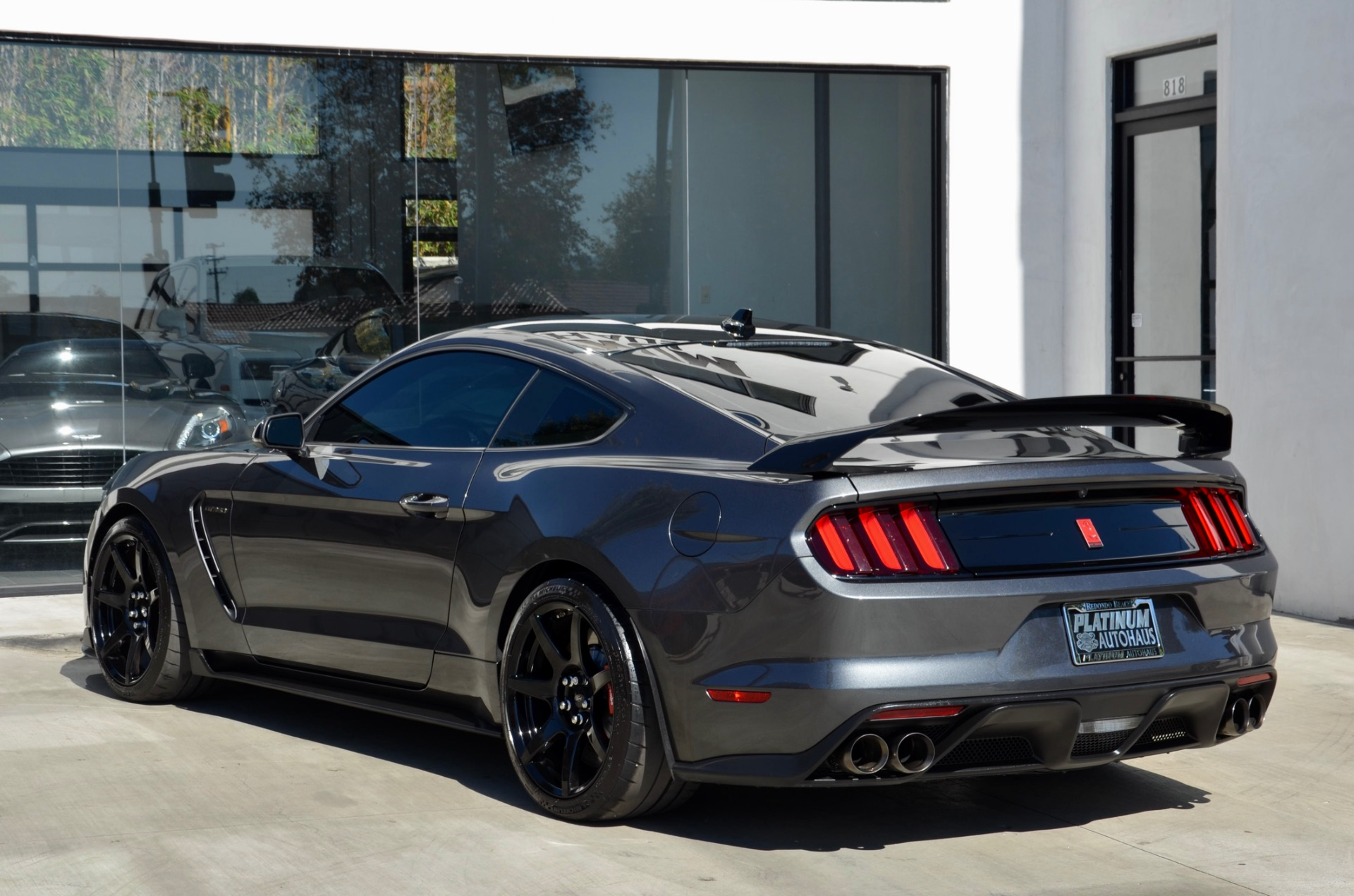 Used-2020-Ford-Mustang-Shelby-GT350R